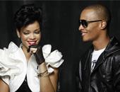 T.I./Rihanna《Live Your…》