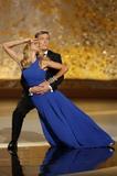 海蒂克鲁姆之舞
