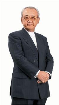 依田巽电影节主席