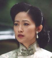 刘瑞琪(《女仨的婚事》)