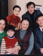 《中国式结婚》