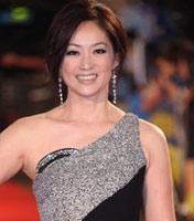 女主角提名刘瑞琪