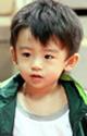 宝宝:Lucas