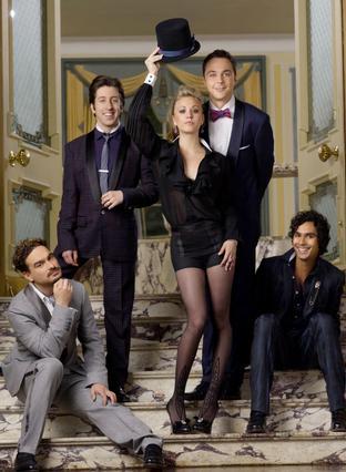 美剧收视(11.2-8):新剧《V星入侵》创ABC新高