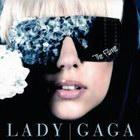 Lady Gaga《Fame》