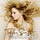 Taylor Swift《Fearless》