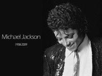 杰克逊在全美音乐奖历史上获奖最多