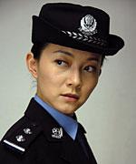 刘  敏  饰  唐家骐