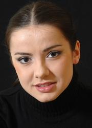 蓝卡-义科娃