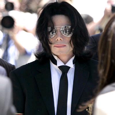 杰克逊遗产执行人不满酬劳上诉法院要求小费