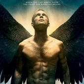 《基督再临》(动作/惊悚)2010年1月22日上映