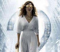 《欲望都市2》(喜剧/剧情)2010年5月28日上映