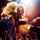 齐柏林飞艇(Led Zeppelin)