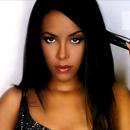 阿丽雅(Aaliyah)