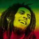 鲍勃-马利(Bob Marley)