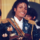 迈克尔-杰克逊,神话的诞生