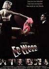 《艾德・伍德》(1994)