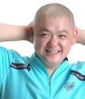 赵海龙饰包公