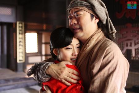《天师钟馗》江苏热播收视赶超浙版《西游记》
