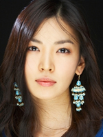金素妍《IRIS》
