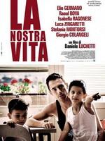 《我们的生活》(意大利)