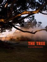 闭幕片《树》