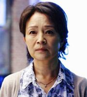 刘莉莉饰张彤
