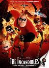 《超人特攻队》(2004)