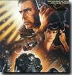 2.《银翼杀手》(Blade Runner,1982)