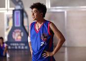 科比是篮球高手