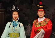 朝鲜歌剧《红楼梦》