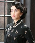 杜敏赫饰演凤人美