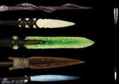 弓箭(2)