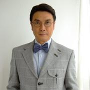 海亮(刘松仁饰演)