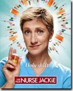 《护士当家》