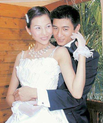 """策划:明星婚恋有多""""苦""""银汉迢迢如何度?"""