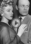 《无需敲门》(1952)
