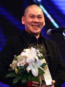 蔡明亮获年度亚洲电影人