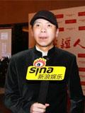 冯小刚谈《非诚2》