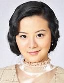 王馨可饰邱曼丽