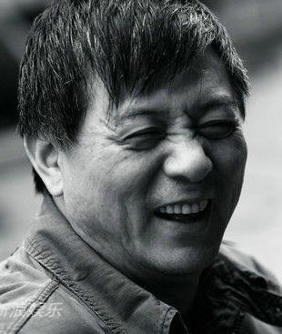 制片人方励:中国电影缺乏成熟投资平台