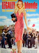 《律政俏佳人》(2001)