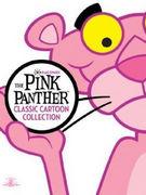 《粉红豹》(1964年至今)