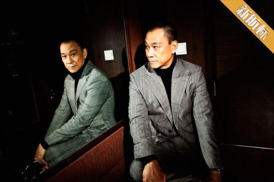 《新航标》:曲高须和众陈凯歌商业大片十八年(5)