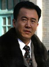 佟知非--姜峰