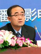 组委会副主席李春良
