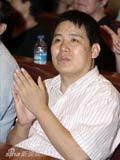 华夏副总刘树森