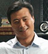 刘解放 任程伟饰(同龄人)