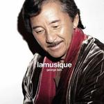 林子祥《Lamusique》