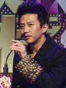 邓超获年度人气男演员